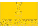 Joe Carter Classic